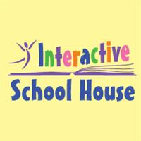 Interactive School House LLC