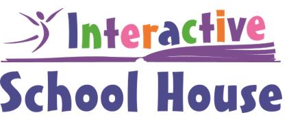 Interactive School House LLC