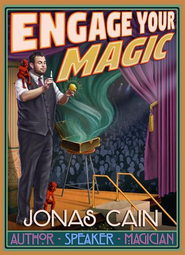 Gallery Image jonas-cain-motivational-speaker.jpg