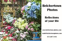 Belchertown Photos