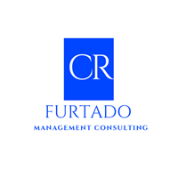 CR Furtado Management Consulting