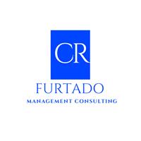 CR Furtado Management Consulting