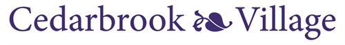 Gallery Image Cedarbrook_Logo-01.jpg