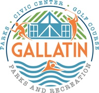 CITY of Gallatin Parks and Recreation
