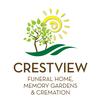 Crestview Funeral Home, Memory Gardens, & Cremation