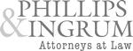 Phillips & Ingrum