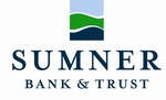 Sumner Bank & Trust