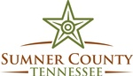 Sumner County Tourism