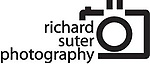 Richard Suter Photography