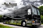All Access Coach Leasing, LLC