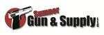 Sumner Gun & Supply
