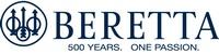 Beretta USA Corporation