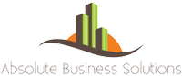 Absolute Business Solutions, LLC