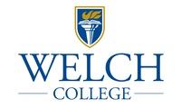 Welch College