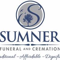 Sumner Funeral & Cremation