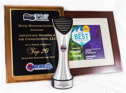Gallery Image awards-11.jpg