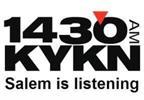 1430 KYKN Radio