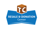 TC Resale and Donation Center