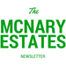 The McNary Newsletter