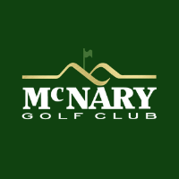 McNary Golf Club