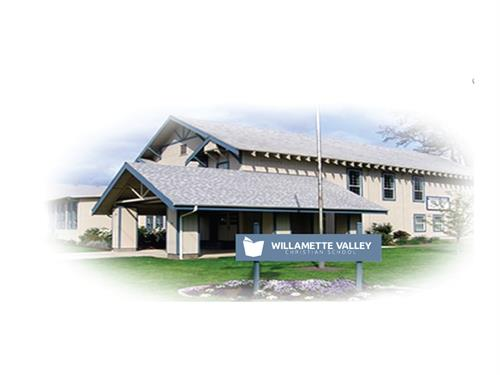 Willamette Valley Christian School