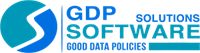 GDP Software Solutions