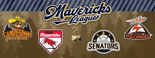 Gallery Image Mavericks_League_Teams.jpg