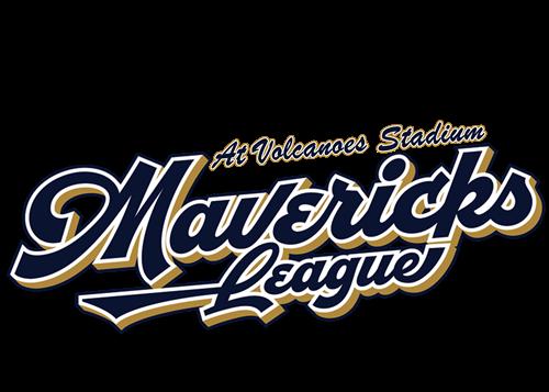 Gallery Image Mavericks_League_at_Volcanoes_Stadium.png