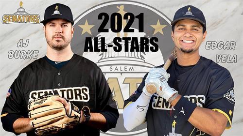 Gallery Image Senators_All_Stars.jpg