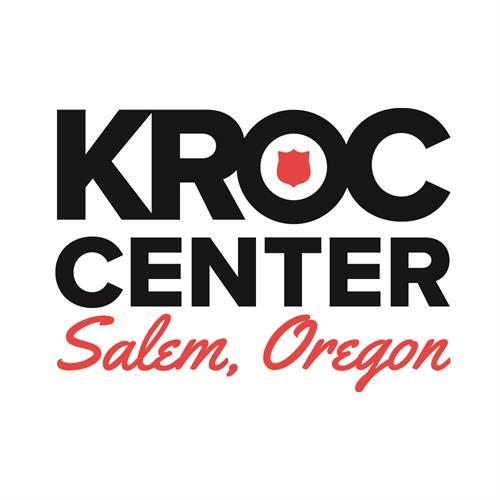 Gallery Image Kroc_Center_-_Salem_OR_Logo_1000x1000.jpg