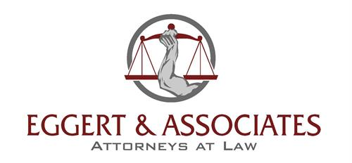 Divorce & Family Law, DUI Defense, and Bankruptcy Attorneys