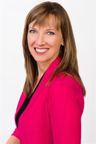 Brenda Brand