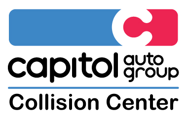 Capitol Collision Center