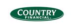 Country Financial -- James Hutches