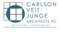 Carlson Veit Junge Architects, PC