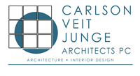 Carlson Veit Junge Architects, PC