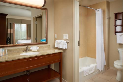 Gallery Image King_Suite-_Bathroom_area.jpg