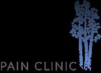 Aspen Pain Clinic