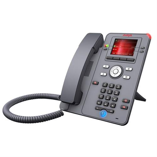 Avaya J-139 IP Phone