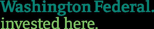 Gallery Image wafd_logo(1).png