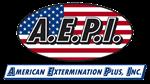 American Extermination Plus, Inc.