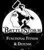 Battlestorm- Functional Fitness & Defense