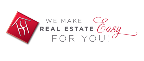 Making Real Estate Easy For You