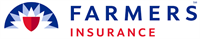Gerald Morales Agency - Farmers Insurance