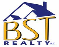 BST Realty, LLC
