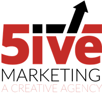 5ive Marketing LLC