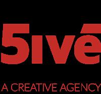 5ive Marketing LLC