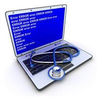 TerryByte Computer Repair