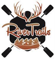 River Trails Rafting