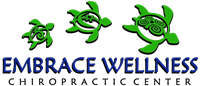 Embrace Wellness Chiropractic Center
